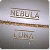 "écouter ""Nebula Luna"""