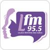 """écouter """"LFM 95.5 FM"""""""