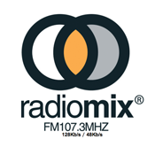 Radio Mix Dnipropetrovsk