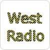 """écouter """"Westradio"""""""