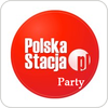 """écouter """"Polskastacja Party"""""""