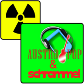 Radioactiv Austropop