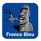 France Bleu Mayenne - Emission patrimoine