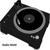 Radio MoM