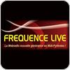 "écouter ""FREQUENCE LIVE Midi-Pyrénées"""