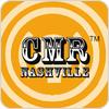 """écouter """"CMR Nashville"""""""
