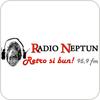 """écouter """"Radio Neptun"""""""