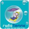"""écouter """"Radio Flemme"""""""