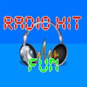 RadiohitFUN