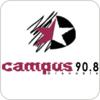 """écouter """"Radio Campus Grenoble"""""""
