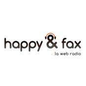 happy & fax