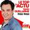 Yann Guillarme - Le top de l'actu de Rire & Chansons