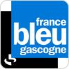 """écouter """"France Bleu Gascogne"""""""