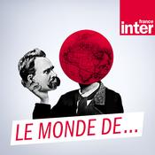 France Inter - Le monde de...