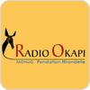 "écouter ""Radio Okapi"""