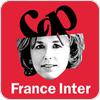 """écouter """"France Inter - Comme on nous parle"""""""