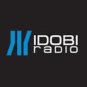 Idobi Radio