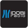"Écouter ""Idobi Radio"""