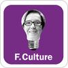 """écouter """"France Culture  -  LES IDEES CLAIRES DE DANIELLE SALLENAVE """""""