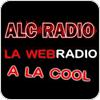 "écouter ""ALC Radio"""