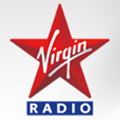 Virgin Radio Ca part en live