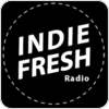 """écouter """"IndieFresh"""""""