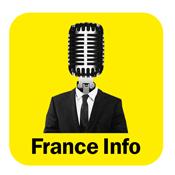 France Info  -  Patron chef d\'entreprise