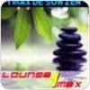 "écouter ""Lounge1Max"""