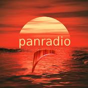 Panradio