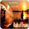 """écouter """"Radio of Dreams"""""""