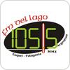 """écouter """"FM Del Lago"""""""