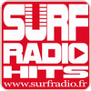 "écouter ""SURF RADIO HITS"""