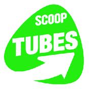 Radio Scoop - 100% Top 20