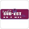 """écouter """"Radio Sud Est"""""""