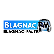 BLAGNAC FM