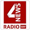 "écouter ""Radio SRF 4 News"""