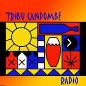 Tribu Candombe Radio