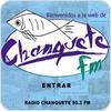 """écouter """"Chanquete FM"""""""