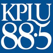 KVIX - KPLU 89.3 FM