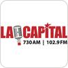 """écouter """"WTNT - La Capital 730 AM"""""""