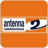 "écouter ""Antenna 2"""