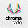 "écouter ""ChromaRadio Greek Top 40"""