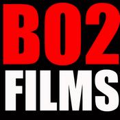 BO2FILMS