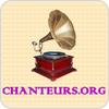 "écouter ""Chanteurs.org"""