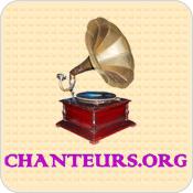 Chanteurs.org