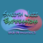 WSJE-DB - Smooth Jazz Expressions