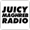 """écouter """"Juicy Maghreb"""""""