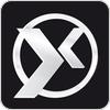 "écouter ""Traxx Tech-Minimal"""