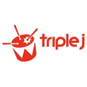 5JJJ - Triple J 105.5 FM