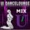 U1 Dancelounge - Schlager